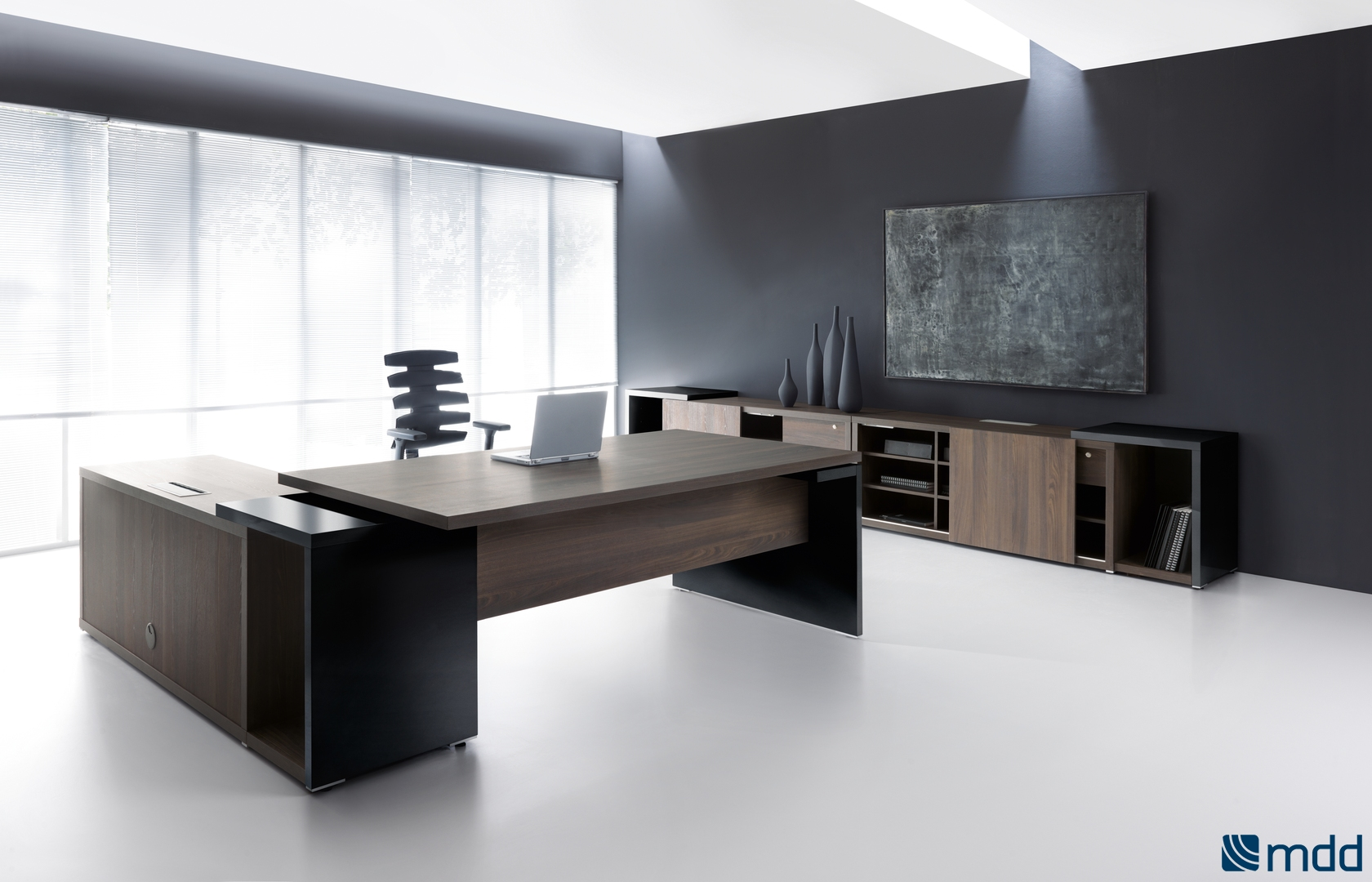mobilier de bureau banque d 39 accueil mobilier design. Black Bedroom Furniture Sets. Home Design Ideas