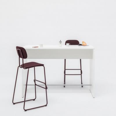 Contemporary high tables 2