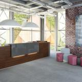 Mobilier accueil mdd 5997