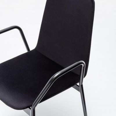 Seating chair ulti mdd 27