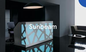 Sunbeam 19
